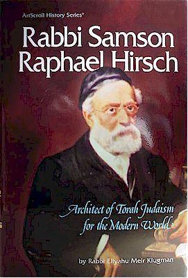 samson jewish single women This supplemental volume to the collected writings of rav samson raphael hirsch,  jewish thought the jewish woman dating,  collected writings of rabbi samson ra.