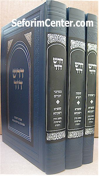 essay questions torah Judaism essays introduction to judaism judaism in america the jewish experience issues for jews in america timelines judaism in the world judaism in america.